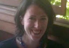 Dr. Erin Larkin