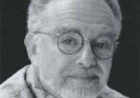 Alan Trachtenberg