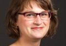 Joanna Radin, Assistant Professor History of Medicine, Yale University