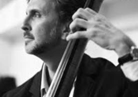 Brian Q. Torff, Professor of Music and Music Program Director at Fairfield University